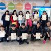 國際商務系學生通過保稅工廠保稅業務人員認證成績亮眼