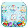 com.ikeyboard.theme.easter.day