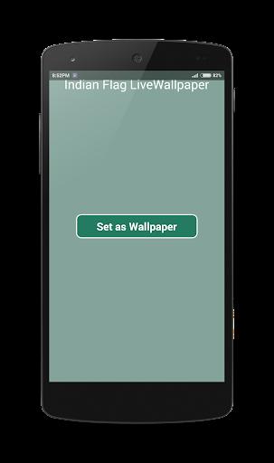 玩個人化App|インドの旗ライブ壁紙無料免費|APP試玩