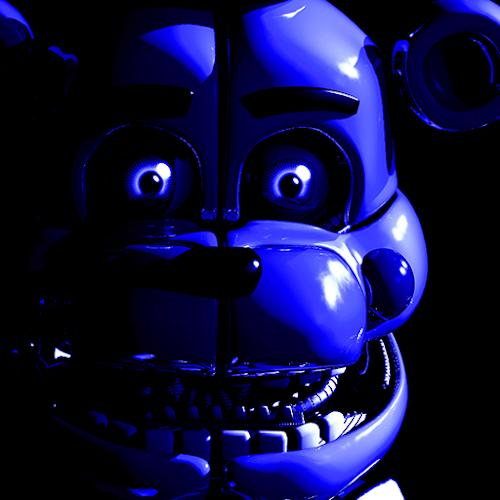 Five Nights at Freddy's: SL 2.0.1