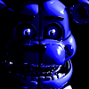 Five Nights at Freddy s: SL