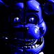 Five Nights at Freddy's: SL - Androidアプリ