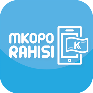 Tala (formerly Mkopo Rahisi) App Icon