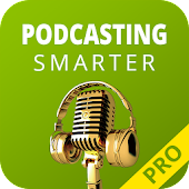 Podcasting Smart Pro