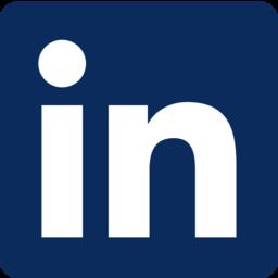 linkedin-logopng