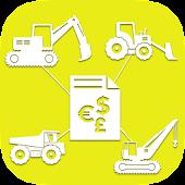 MPL - Construction