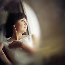 Wedding photographer Elena Stefankova (estefankova). Photo of 19.11.2015