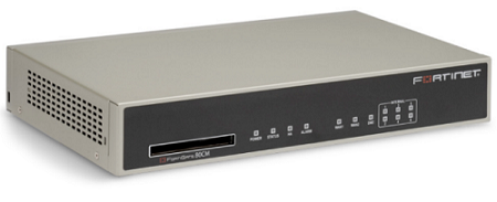 Configure your Fortigate Firewall for use with the 3CX PBX