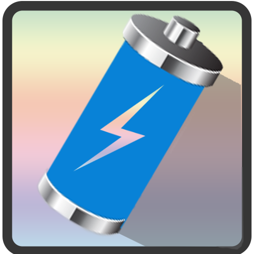 Fast Charger Battery Booster  - Battery Saver
