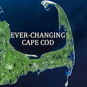 Ever-Changing Cape Cod
