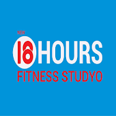 New 18 Hours Gym