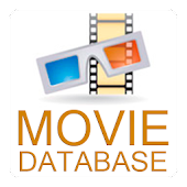 Movie database