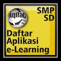Daftar Aplikasi m-Learning icon