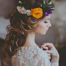 Wedding photographer Irina Belkova (IrisPhoto). Photo of 06.06.2014