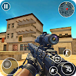 Frontline Counter Terrorist Critical Strike FPS