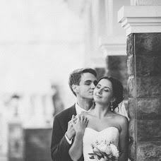 Wedding photographer Aleksey Zarakovskiy (xell71). Photo of 05.12.2015