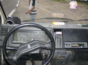 Photo: 24.08.2008 - Polet - Orijent 3