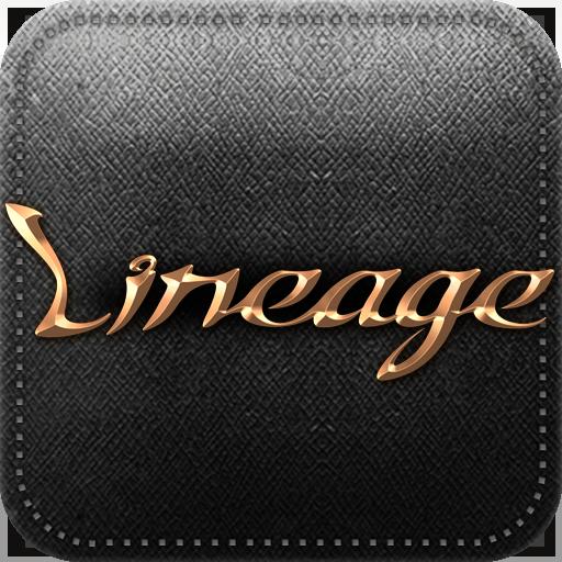 리니지앱(PC) (app)