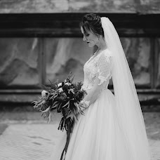 Wedding photographer Aleksandr Zborschik (zborshchik). Photo of 30.11.2017