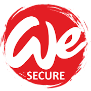 We Secure