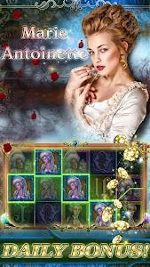 Slots Romance: NEW SLOTS GAME v1.139