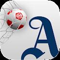 05-News - Fußballnachrichten