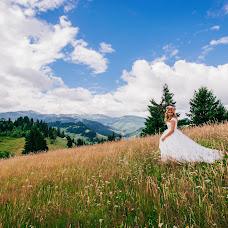 Bröllopsfotograf Ciprian Nicolae Ianos (ianoscipriann). Foto av 13.11.2016