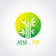 ASIA-ТУР for PC-Windows 7,8,10 and Mac