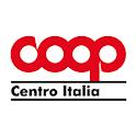Coop Centro Italia icon
