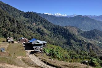 Photo: Lali kharka