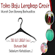 Toko Baju Lengkap Grosir for PC-Windows 7,8,10 and Mac