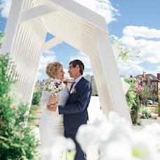 Wedding photographer Maks Ksenofontov (ksenofontov). Photo of 04.08.2016