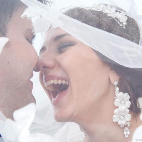 Wedding photographer Kristina Saakyan (KristinaSaakyan). Photo of 25.05.2017