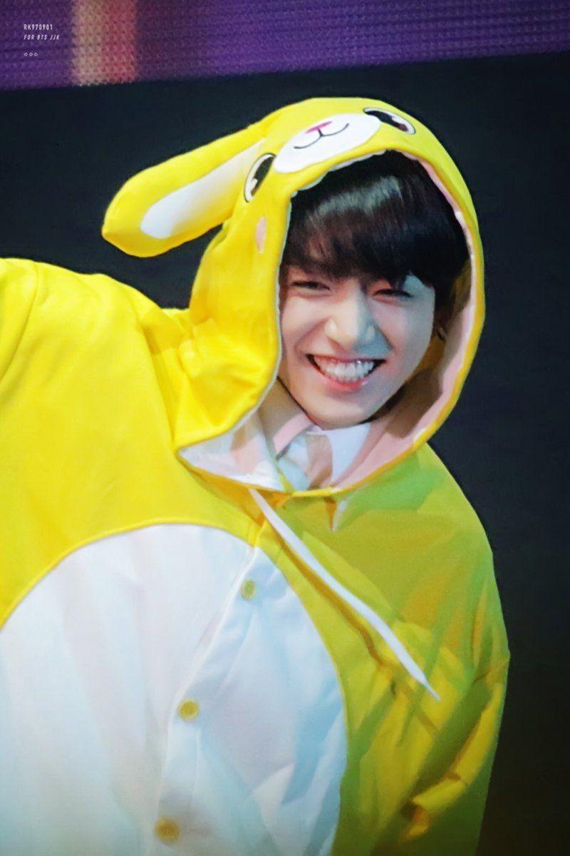 jungkookrainbow_yellow_3