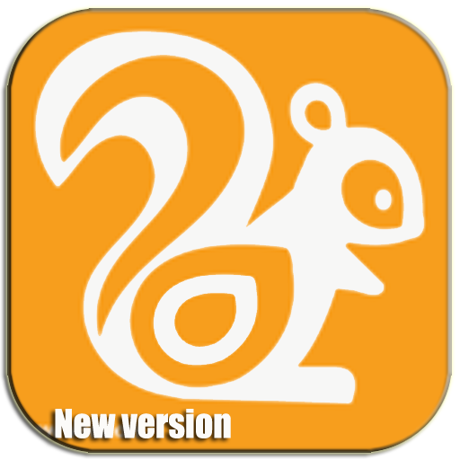 Uc browser mini download free uc browser download.