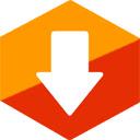 Aliexpress images & description Downloader