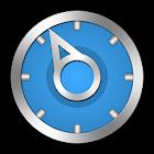 CarlTune - хроматический тюнер icon