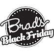Black Friday by Brad's Deals