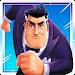 Agent Dash - Run Fast, Dodge Quick! icon