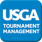 USGA Tournament Management