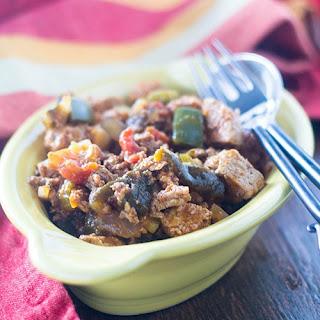 Emeril Turkey Chili Recipes