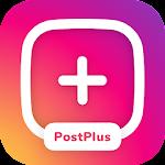 Post Maker for Instagram - PostPlus 1.3.3