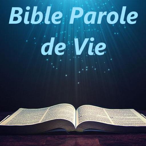 BIBLE APK GRATUIT GRATUITEMENT TÉLÉCHARGER TOB
