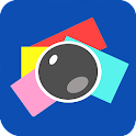 Camera FotoRus icon