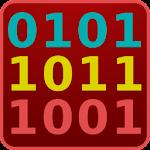 IEEE-754 Converter Icon