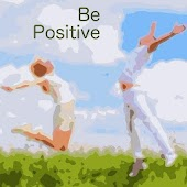 Be Positive - BeGuides