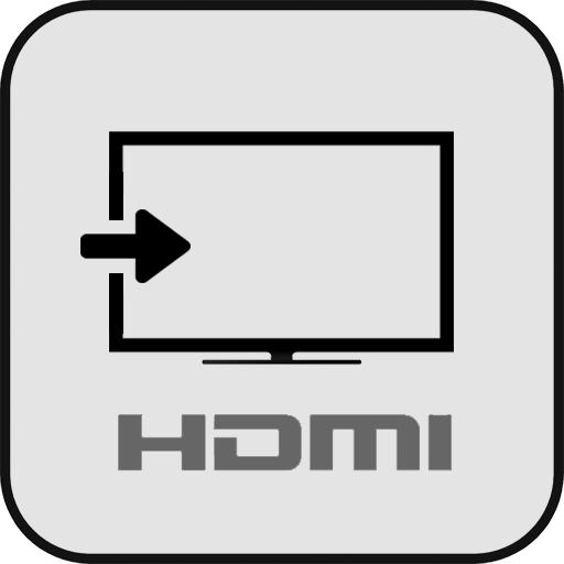 hdmi for android phone to tv