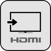 Tải hdmi for android phone to tv pro APK