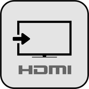 hdmi for android phone to tv pro