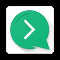 WhatsDirect icon